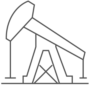 icon-wellhead.png