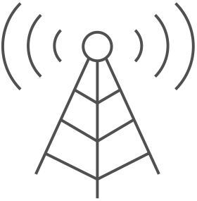 icon-telecommunications.png