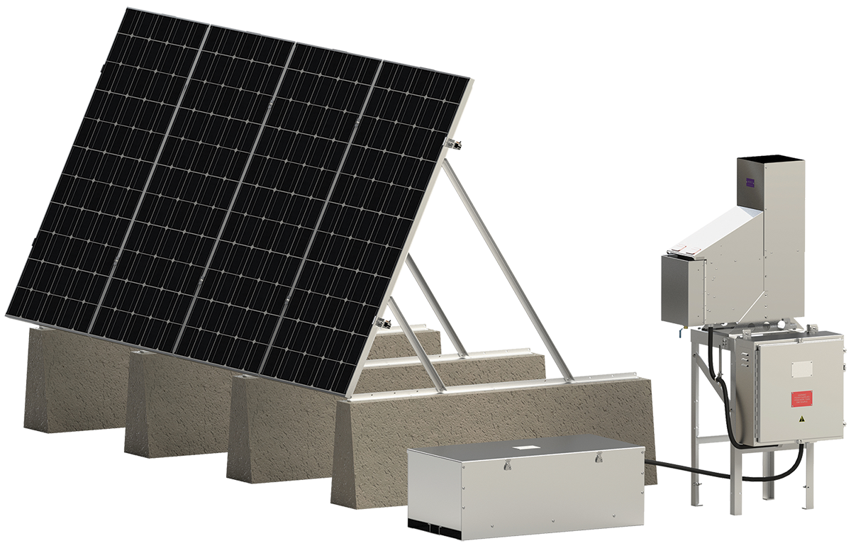 products-feature-solar-hybrid.png