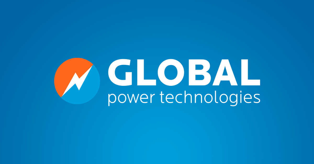 Global Power Technologies (GPT) emerges from Gentherm Global Power Technologies