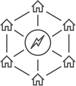 icon-village-micro-grid.png