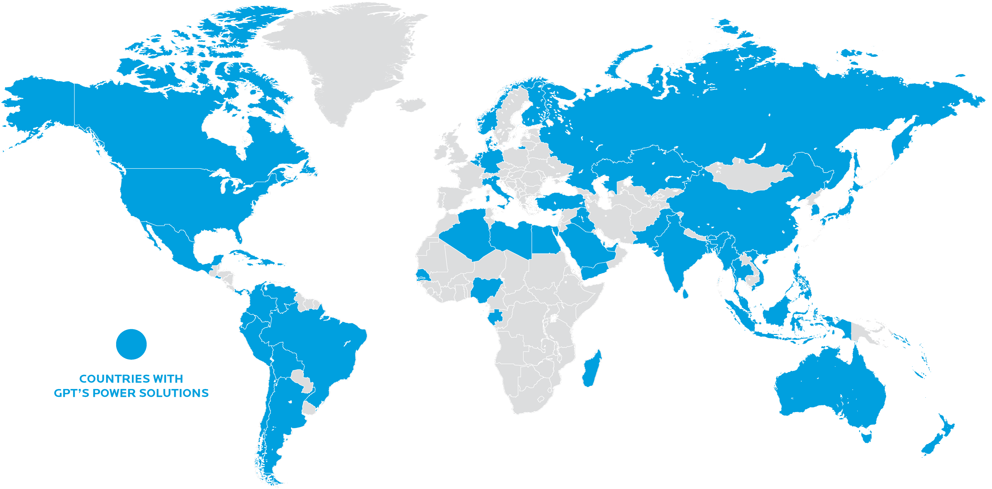 map-global-presence.png